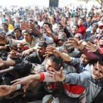 LPN-Ue: Librandi, bene Renzi che ha dato scossa sui rimpatri migranti
