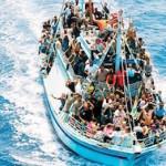 Migranti: Librandi, accordo coraggioso, basta demagogia