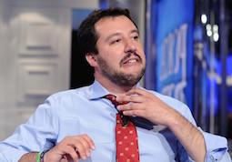 Librandi (Sc): scuola politica Salvini? Nobel aria fritta