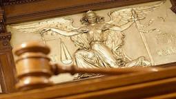Giustizia: Librandi, superare tensioni e renderla efficiente