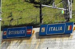 Brennero: Librandi a Salvini, chiusura danneggia Italia
