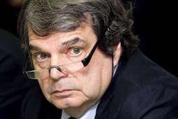 Fmi: Librandi, Brunetta ricordi suo governo con spread a 600