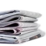 Intercettazioni: Librandi, 1 mln multa per chi le pubblica