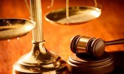 Giustizia: Librandi (Sc), invito ad abbassare i toni sia rispettato da tutti