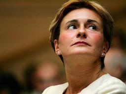 Petrolio: Librandi, chi ha sbagliato giusto che paghi, no retorica