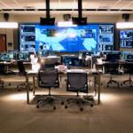 Terrorismo: Librandi, sicurezza funziona, altro che complici