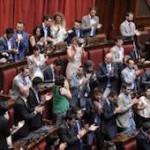 Inchiesta Petrolio: Librandi, M5S novelli giacobini, falliranno