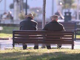 Pensioni: Librandi, ok Renzi su 80 euro, ora tre frecce per crescita