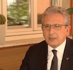 Intervista a Porta a Porta: Librandi su imprenditori, aziende e nuove tecnologie in Italia