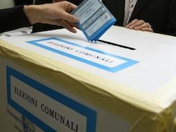 Comunali: Librandi (Sc), polemiche su voto unico pretestuose