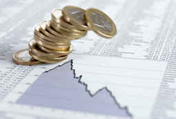 Pil: Librandi (SC), Da Fmi stimolo a continuare a lavorare