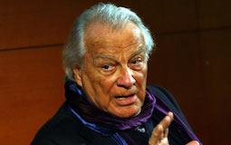 Albertazzi: Librandi, si è spento gigante del teatro italiano