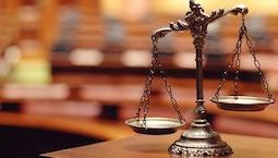 Giustizia: Librandi (Sc), calo durata processi importante per chi investe in Italia