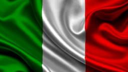Maro': Librandi, Viva l'Italia