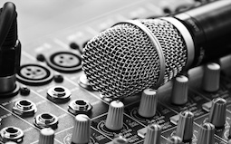 Musica: Librandi (Sc), monopolio SIAE va superato, si a concorrenza