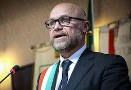 Livorno: Librandi, garantismo per Nogarin, suo partito impari