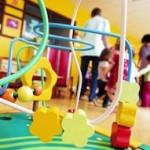 Scuola: Librandi (Sc), più agevolazione a famiglie per asili nido