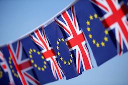 Brexit: Librandi, anche l'Europa è messa alla prova