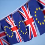 Brexit: Librandi, emergenza Ue, Renzi posticipi referendum