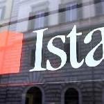 Istat: Librandi (Sc), segnale incoraggiante, ma c'e' molto ancora da fare
