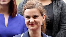 Brexit: Librandi (Sc), chi fomenta discussioni cambi atteggiamento