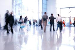 Librandi (Sc): Giovani Confindustria attuino principi economia digitale