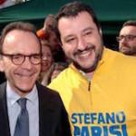 Comunali: Librandi, patto Lega-M5S ipoteca candidatura Parisi