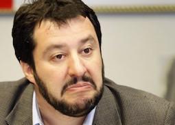 Comunali: Librandi, Salvini sia responsabile e abbassi toni