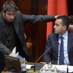 M5S: Librandi, diamo a Di Maio tessera onoraria Bilderberg