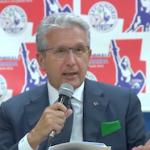 Video: Librandi ospite alla festa della Lega di Treviglio