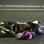 Nizza: Librandi, perche' nessuno e' riuscito a fermare quel Tir?