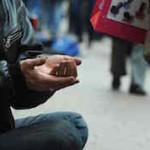 Povertà: Librandi, politiche di sviluppo, non assistenzialismo