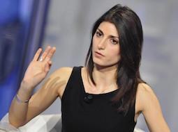 M5s: Librandi, incapaci governo, lo si vede a Roma