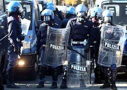 Ventimiglia: Librandi (SC), cordoglio e solidarieta'