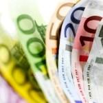 Euro: Librandi, difenderemo italiani da speculazioni M5s