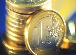 Pil: Librandi, ok investimenti pubblici ma attenti a debito