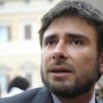 Referendum: Librandi, Di Battista vero costo per parlamento italiano