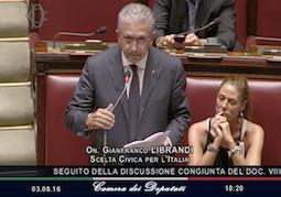 Bilancio Camera dei Deputati: consuntivo 2015, previsionale 2016 e dati risparmio spesa