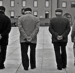 Pensioni: Librandi (Sc), aumento minime sia priorità