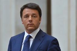Referendum: Librandi (Sc), bene Renzi, resti anche se vince no