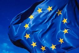 UE: Librandi (SC), bene Renzi, Europa deve guardare alla crescita