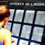 Librandi (Sc): bene Istat ma attenti a disoccupazione giovanile