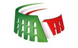 Olimpiadi: Librandi, Italia non può essere ostaggio di un comico