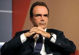 Centrodestra: Librandi, Parisi critica Monti? Con lui Razzi
