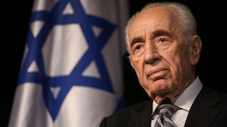 Peres: Librandi, uomo del dialogo