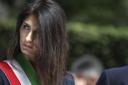 Roma: Librandi, la capitale non e' un blog, lasci incarico