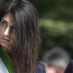 Roma 2024: Librandi, incoerenza Raggi alimenta pregiudizi su Italia