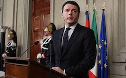 Milano: Librandi (SC), bene Renzi su rilancio periferie