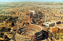 rome-copia