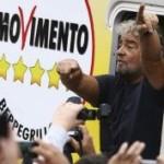 Costi politica: Librandi, Grillo restituisca stipendi Rai